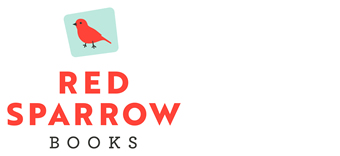 Red Sparrow Books